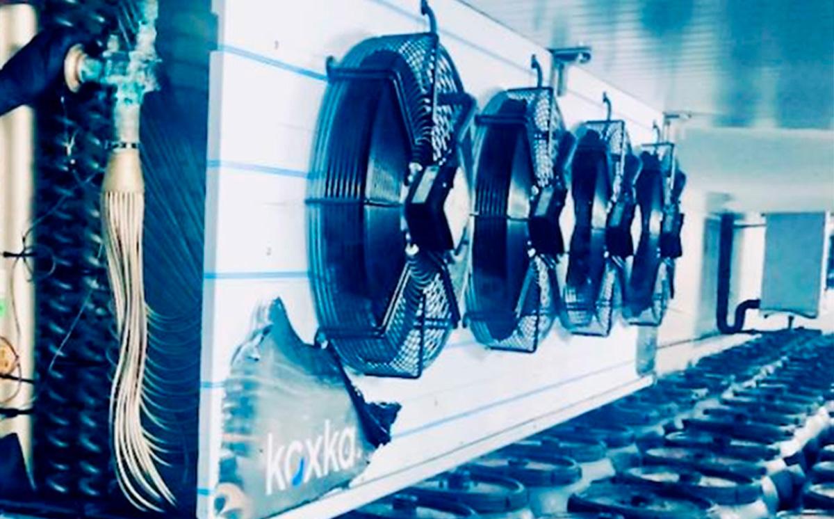trabajo-frio-industrial3