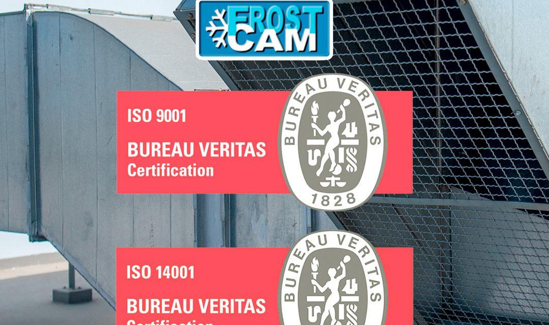 http://www.frostcam.com/wp-content/uploads/2021/07/frostcam-certificado-iso-2-1080x640.jpg
